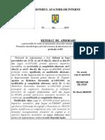 Referat de aprobare norme avizare-autorizare V6.pdf