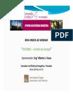ISO50001 – Gestão da Energia.pdf