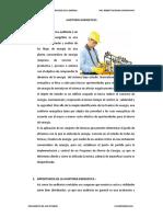 Manual de Auditorias Energeticas Doc