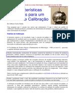 Caracteristicas_Padrao