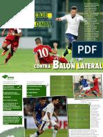 marcaje_zonal_contra_balon_lateral.pdf