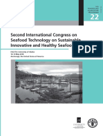 2nd_International_Congress_Seafood_Technology.pdf.pdf