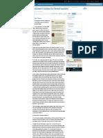 Interpolated Translation for Parshah Vayeishev - Kehot Chumash - Parsha