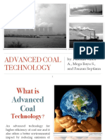 Advanced Coal Technology .pdf