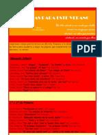 Lecturasrecomendadasverano PDF