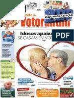 Gazeta de Votorantim, edição 200