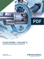 2015 FST Fluidpower GlobalCatalog FST EPub (4)