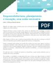 empreendedorismo_planejamento_inovacao