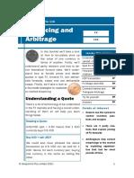 FX 103 - FX Rates.pdf