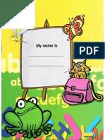 mitchell_h_q_smart_junior_alphabet_book.pdf