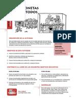 PAEMpag77-136.pdf