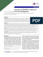 118609454-malaria.pdf