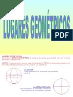 01_02_LUGARES_GEOMETRICOS.pps