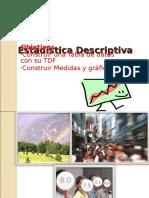 3-estadistica-descriptiva.ppt