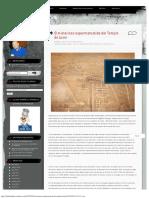 El misterioso espermatozoide del Templo de Luxor _ AletheiaDigital.pdf