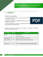 Guia de objetivos y actividades_5.pdf