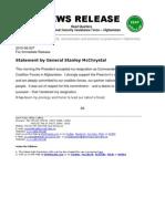 mcchrystal0623