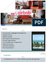AirBnB (1)