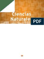 PRIM4to2013_CN.pdf