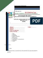 CAP v Manual Mtto y Practicas Lab