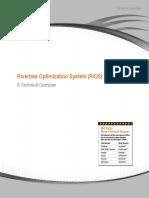 Technical Overview - RiOS 9.1 rev 1.0.pdf