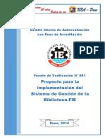 Gestion de biblioteca.pdf