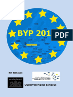 BYP session booklet2017.pdf