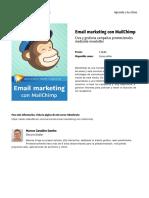 email_marketing_con_mailchimp.pdf