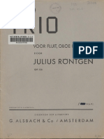 Roentgen_-_086_-_Trio_fl.ob.fag.pdf