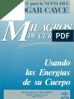 Milagros-de-Curacion-Edgar-Cayce.pdf