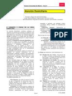 Tema 9 Atención domiciliaria.pdf