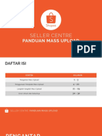 Shopee Mass Upload User Guide (Id)