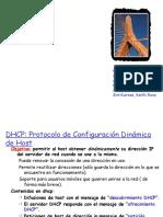 DHCP-NAT-TunelIP-2C-11