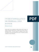 installation_FW_OS.pdf