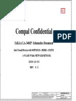 toshiba la3401p 945g kb910qf a135 laptop schematics.pdf
