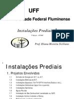 Apostila UFF-Instalações I.pdf