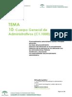 Tema+10-11-12-13 2016 junta de andalucia