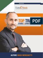 TopTraders-MaxxMereghetti