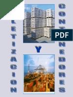 16-manualdepaletizacinycontenedores-120306181744-phpapp01.pdf