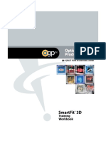 MANUAL_SmartFit 3D Training Manual