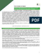 Edital Nº. 15.2016 - IfPR