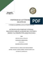 ANTROPOLOGIA_FORENSE_INTEGRAL_PRINCIPIOS.pdf