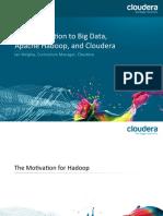 clouderaCSULA11122012.pdf