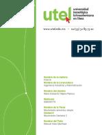 325066813-FISICA-Tarea-3-UTEL.doc