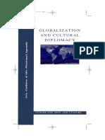 global+6[1].pdf