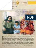 el-ritual-de-la-abuela.pdf