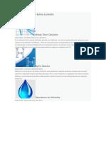 aplicaciones hidraulicas android 2
