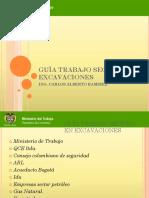 EXCAVACION.pdf