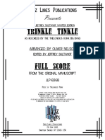 Trinkle Tinkle Big Band scores.pdf