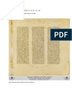 vaticano  (codex) - copia.docx